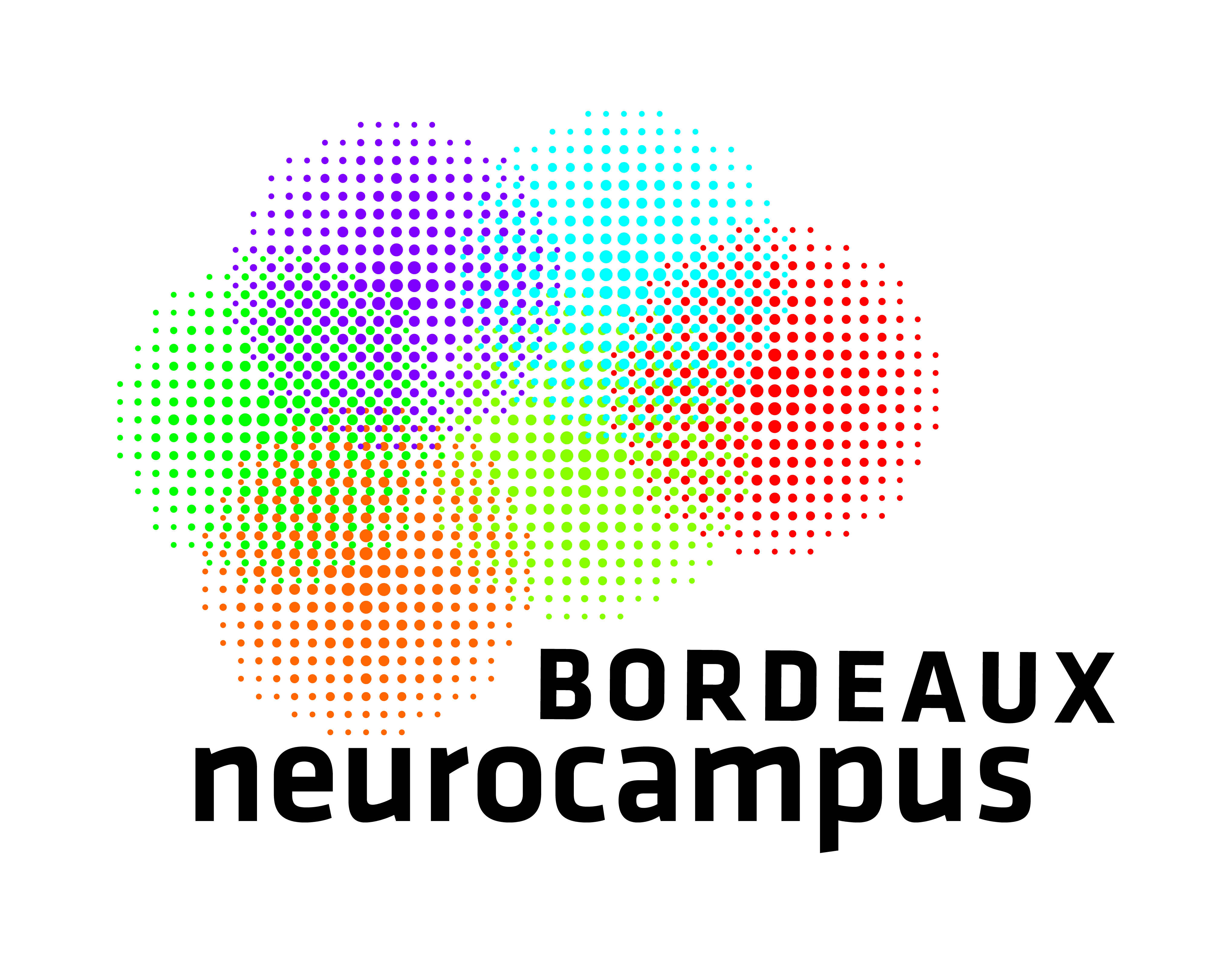 Bordeaux Neurocampus